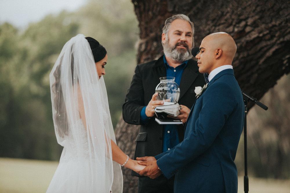 Vanessa+Miguel-ceremony-30.jpg