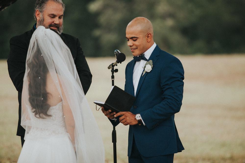 Vanessa+Miguel-ceremony-32.jpg