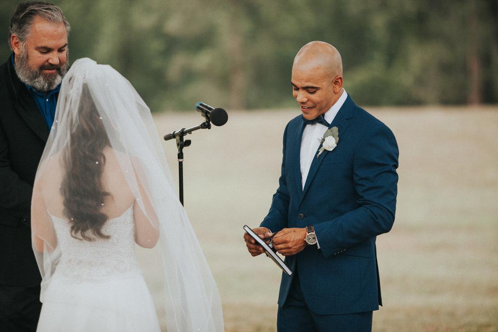 Vanessa+Miguel-ceremony-36.jpg
