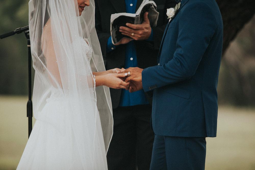Vanessa+Miguel-ceremony-42.jpg