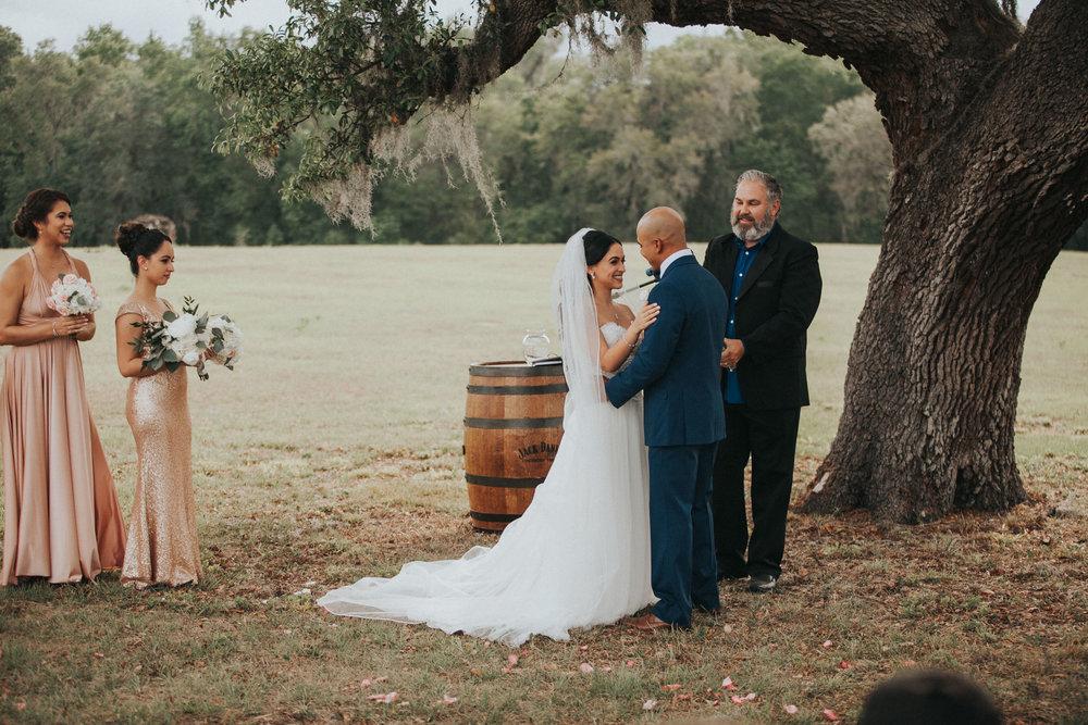 Vanessa+Miguel-ceremony-44.jpg