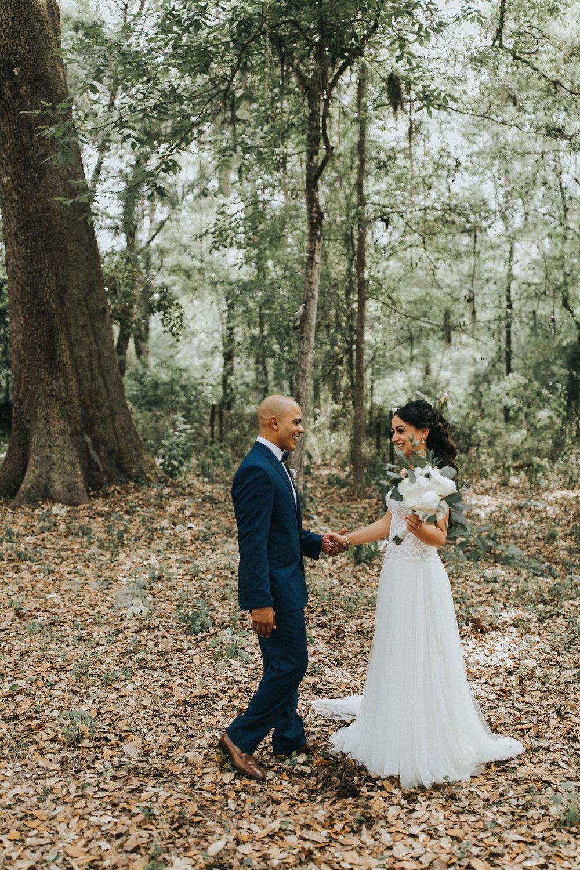 Vanessa+Miguel-FirstLook-6.jpg