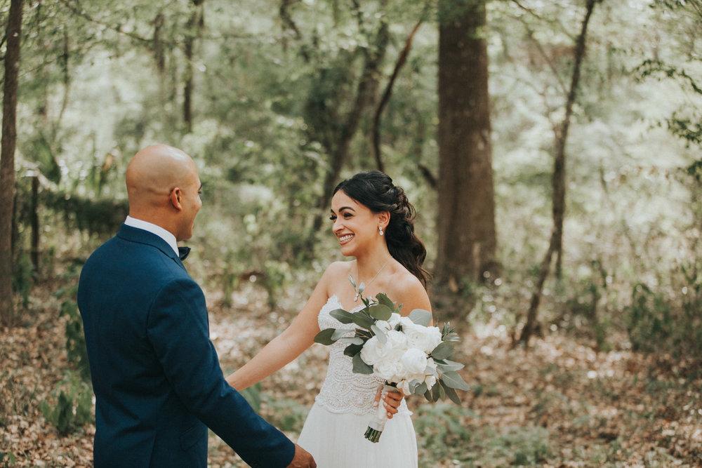 Vanessa+Miguel-FirstLook-16.jpg