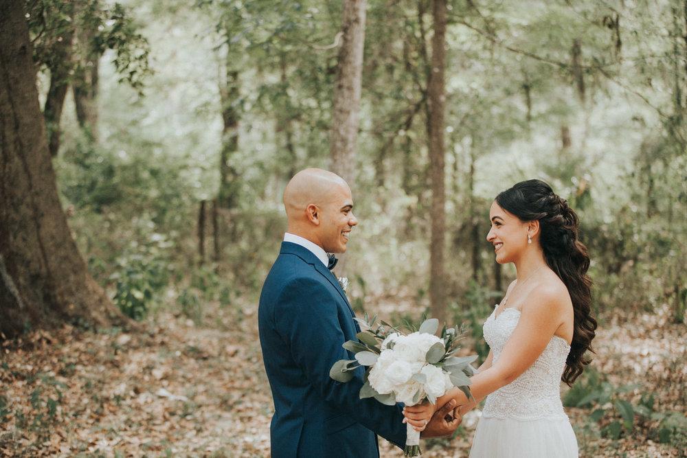 Vanessa+Miguel-FirstLook-18.jpg