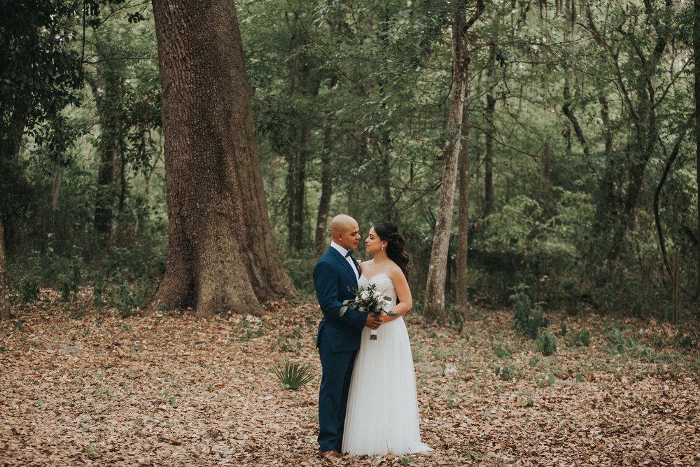 Vanessa+Miguel-FirstLook-28.jpg