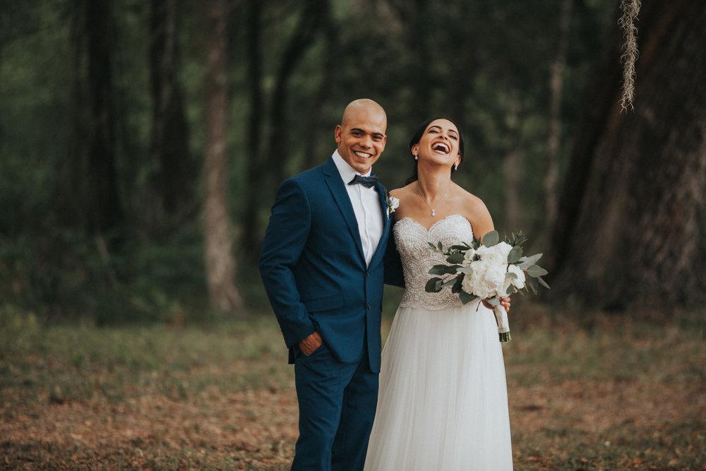 Vanessa+Miguel-FirstLook-31.jpg