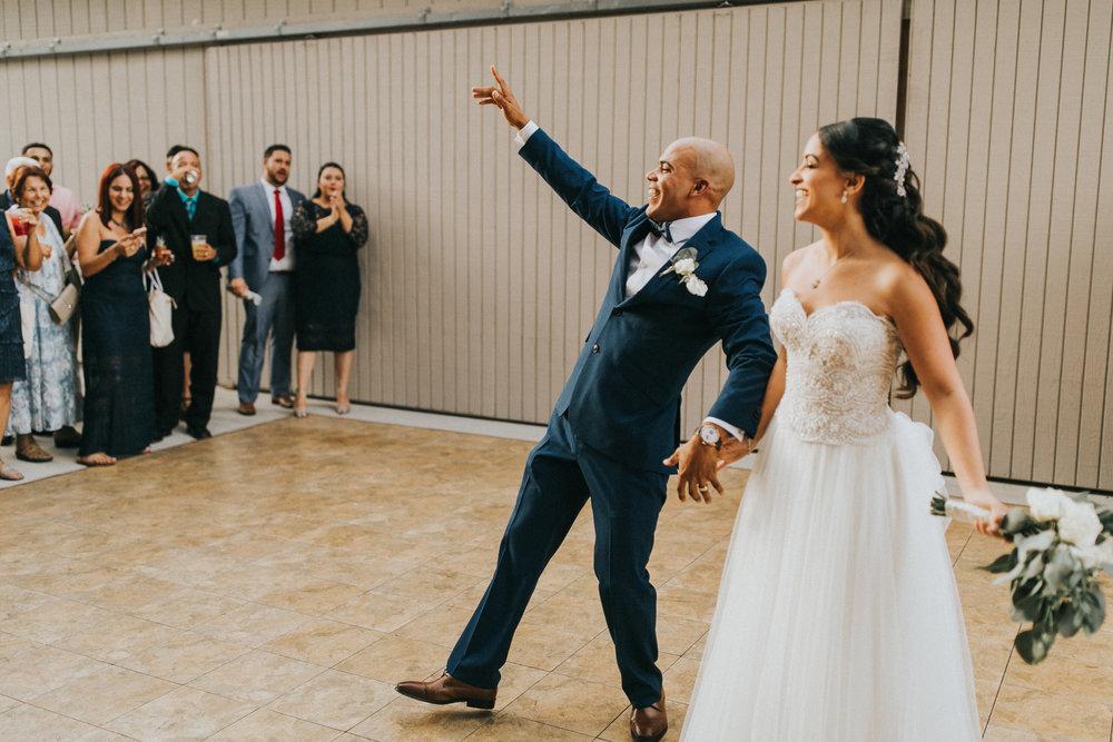 Vanessa+Miguel-reception-25.jpg