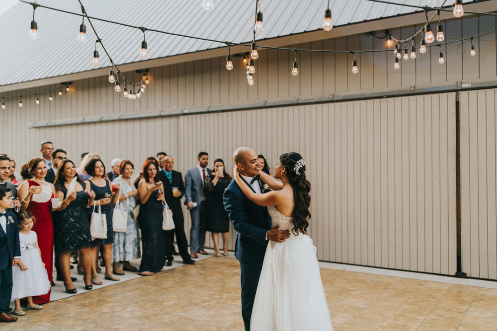 Vanessa+Miguel-reception-29.jpg