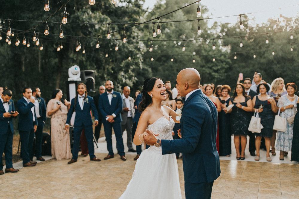 Vanessa+Miguel-reception-34.jpg