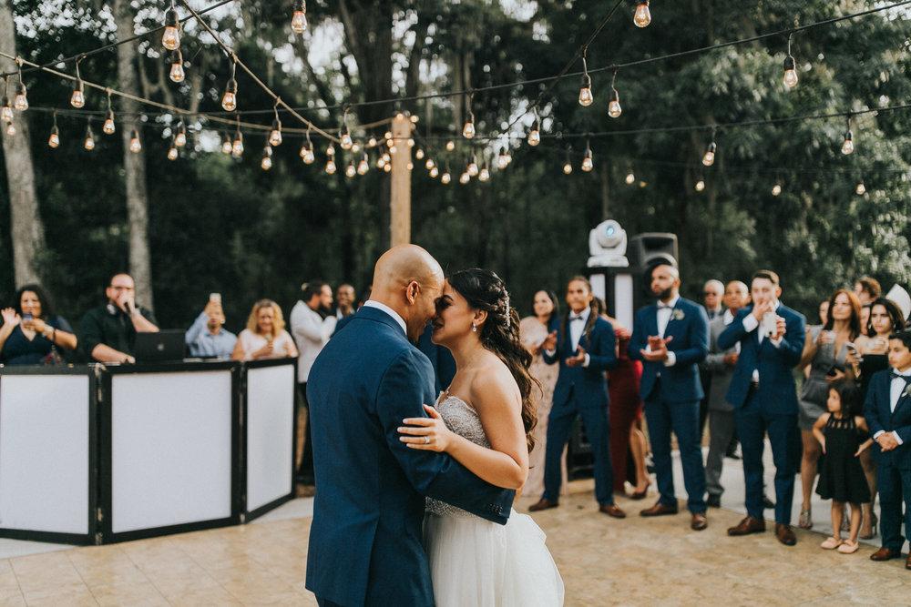 Vanessa+Miguel-reception-35.jpg