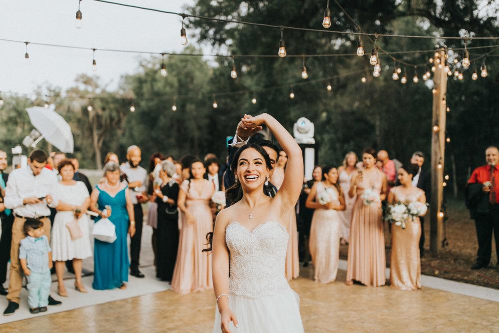Vanessa+Miguel-reception-37.jpg