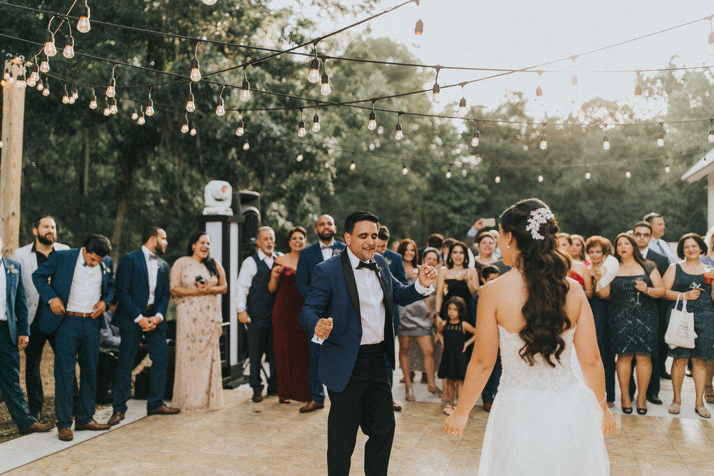 Vanessa+Miguel-reception-40.jpg