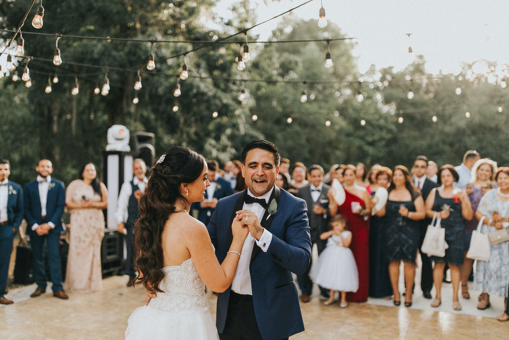 Vanessa+Miguel-reception-42.jpg