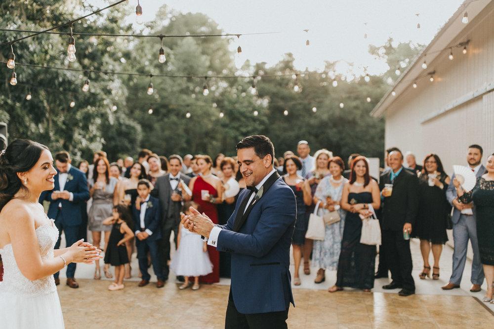 Vanessa+Miguel-reception-43.jpg