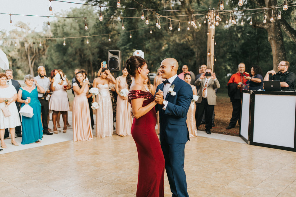 Vanessa+Miguel-reception-44.jpg