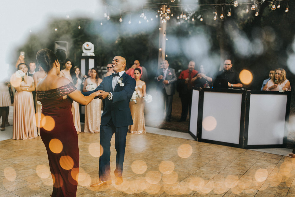 Vanessa+Miguel-reception-47.jpg