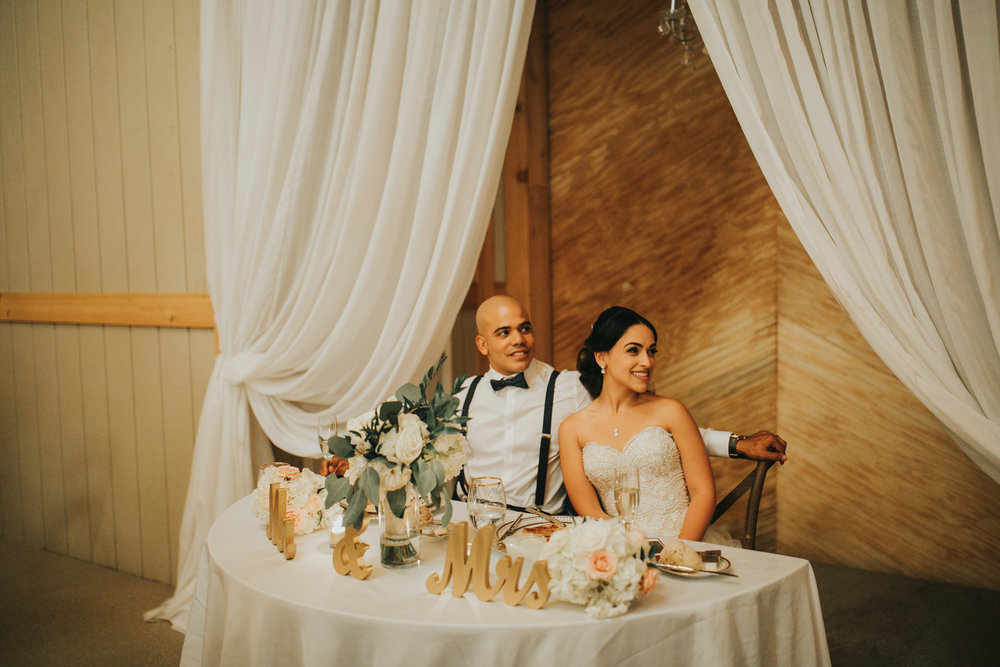 Vanessa+Miguel-reception-57.jpg