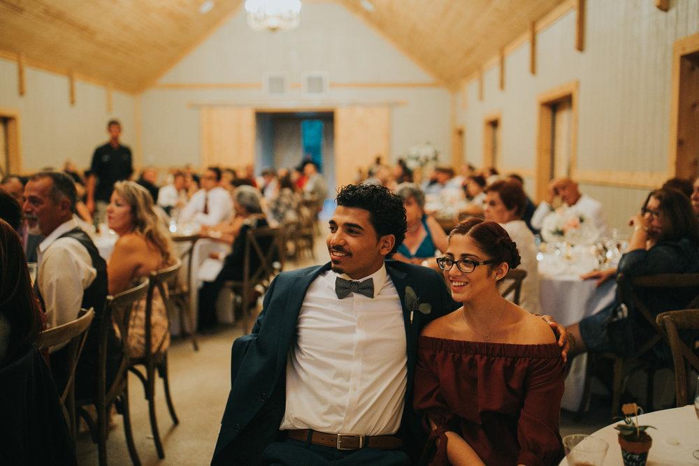 Vanessa+Miguel-reception-60.jpg