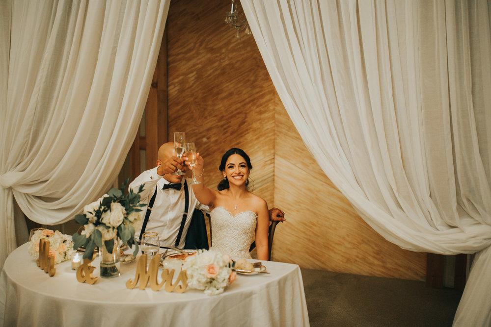 Vanessa+Miguel-reception-64.jpg