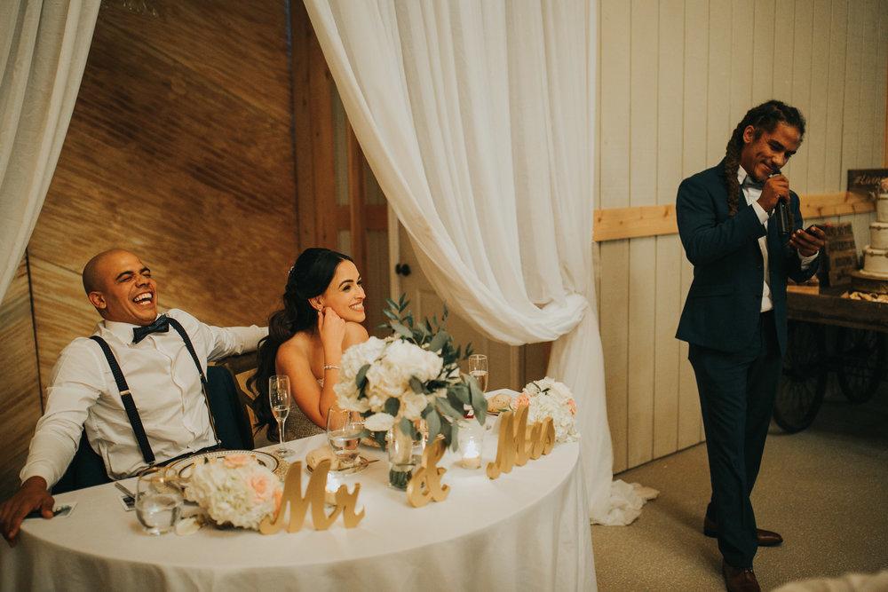 Vanessa+Miguel-reception-67.jpg