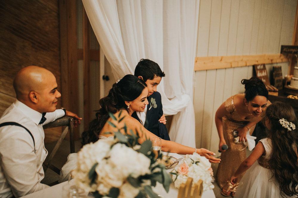 Vanessa+Miguel-reception-71.jpg