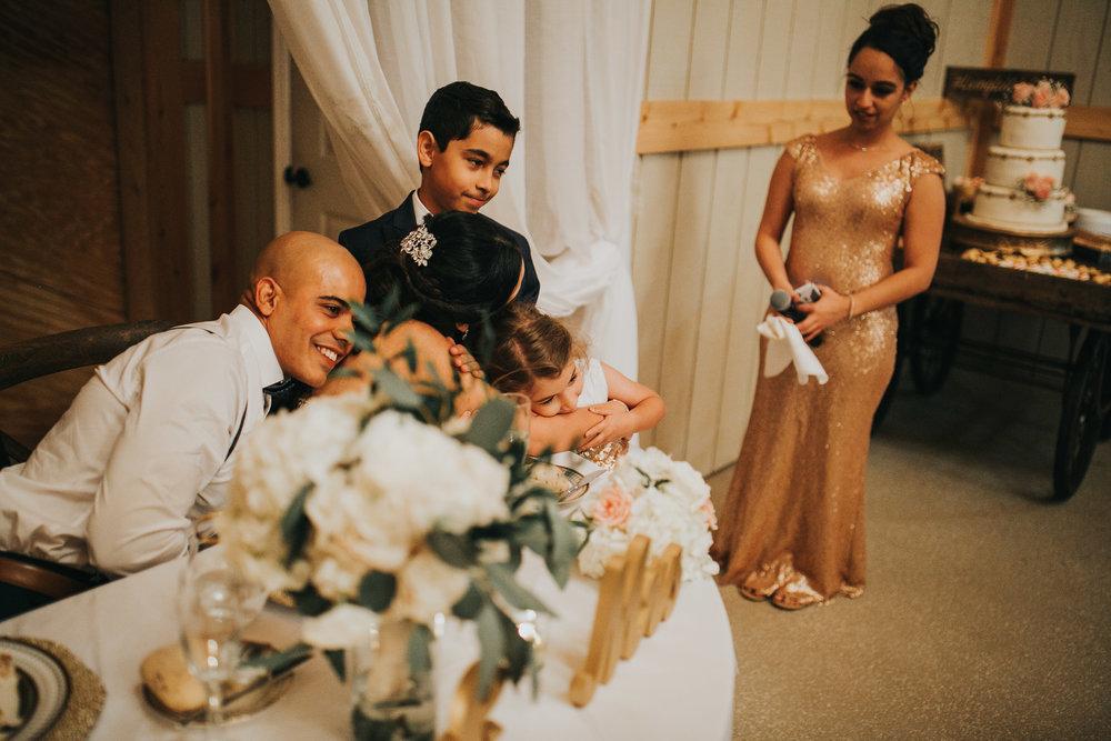 Vanessa+Miguel-reception-72.jpg
