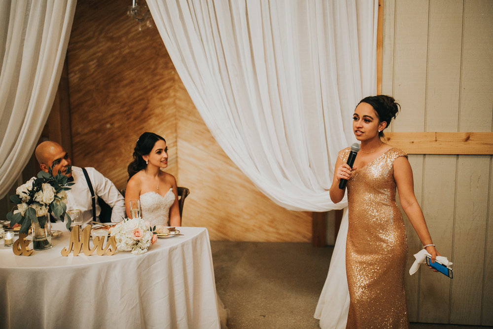 Vanessa+Miguel-reception-73.jpg