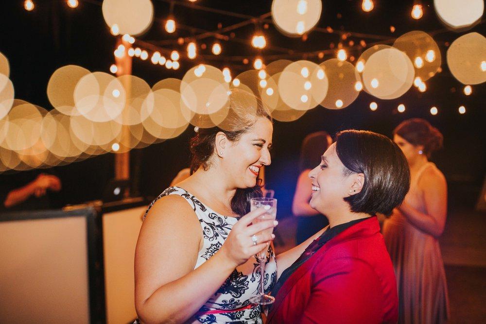 Vanessa+Miguel-reception-82.jpg