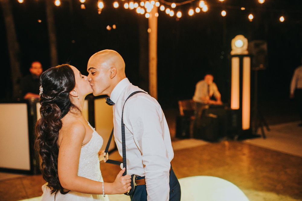 Vanessa+Miguel-reception-84.jpg