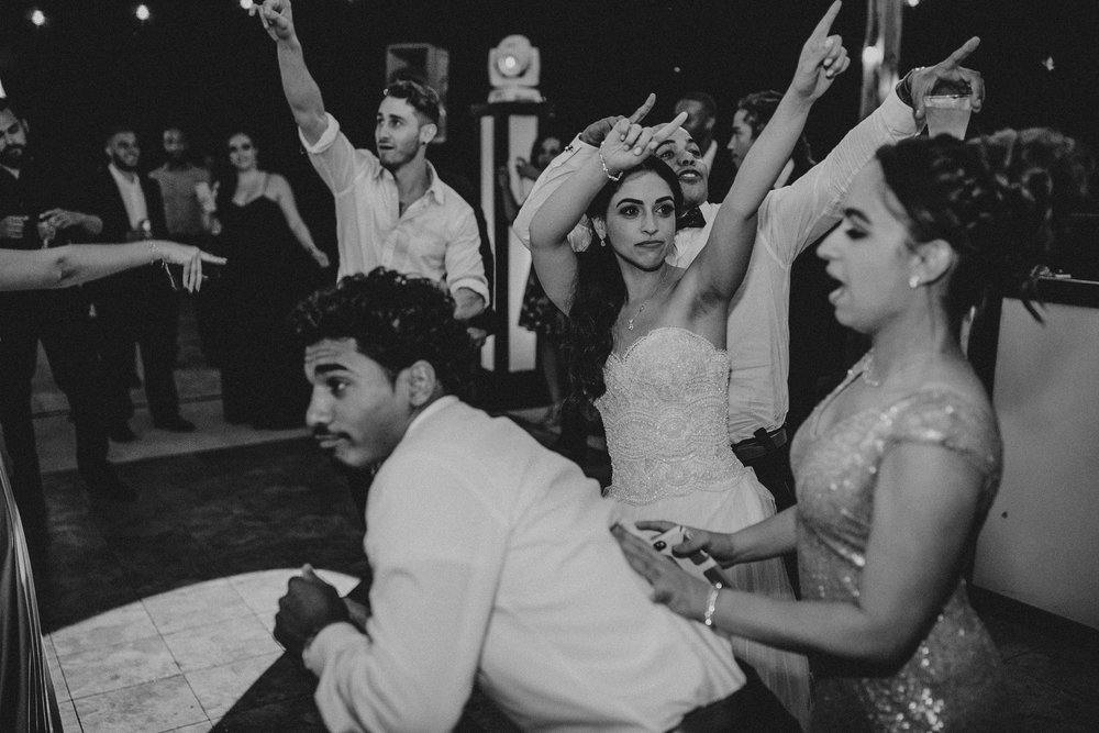 Vanessa+Miguel-reception-86.jpg