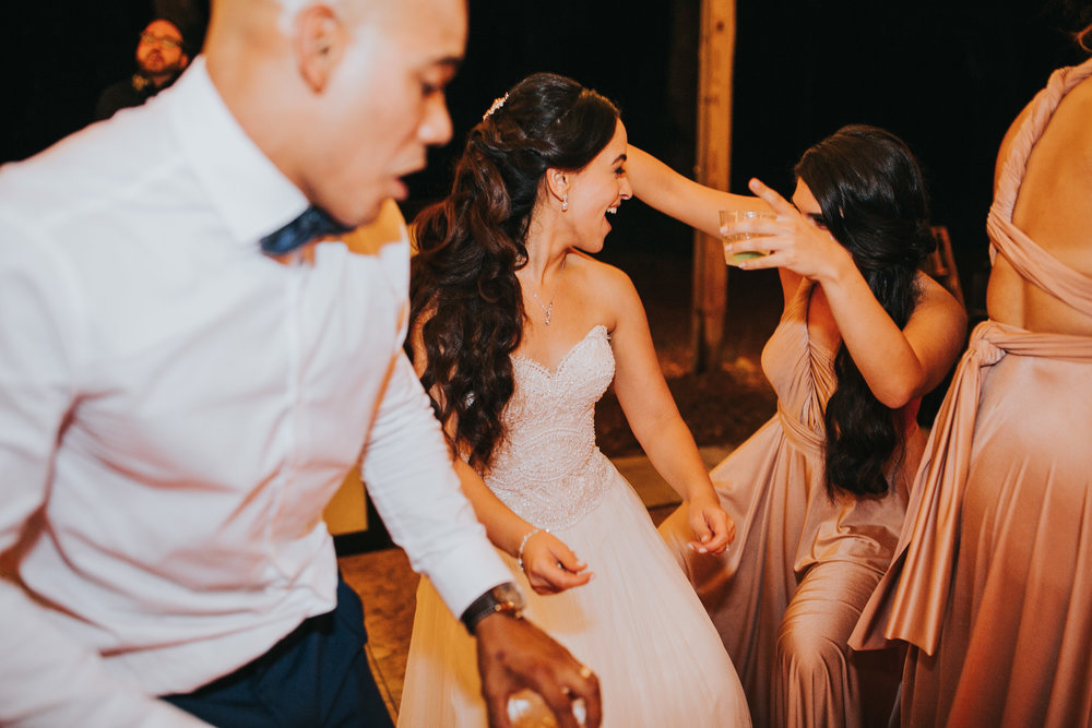 Vanessa+Miguel-reception-87.jpg
