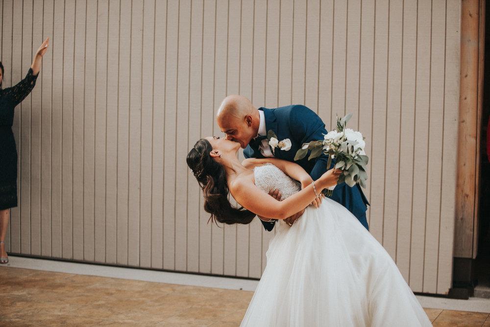 Vanessa+Miguel-reception-90.jpg