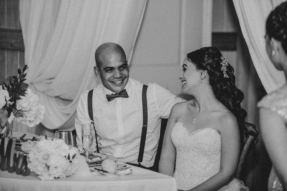 Vanessa+Miguel-reception-91.jpg