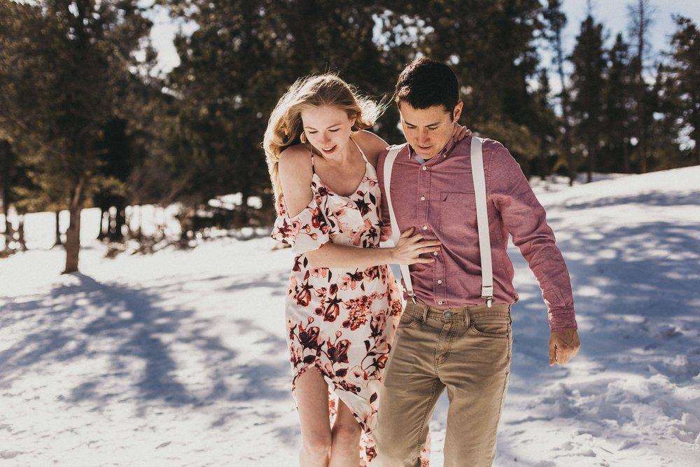 couples-2-2.jpg