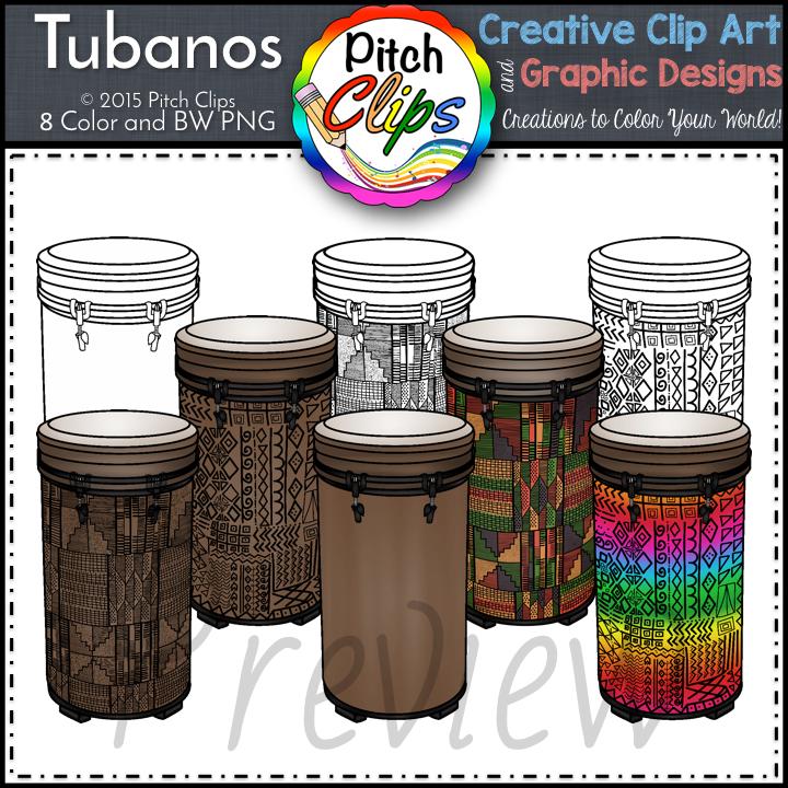 Tubano Preview.002.jpeg
