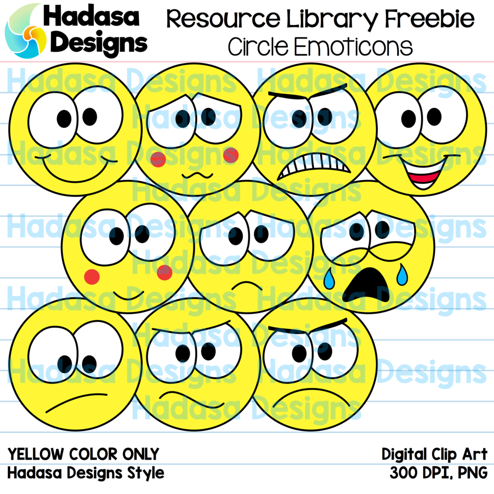 Circle Emoticons Yellow Preview 2.png