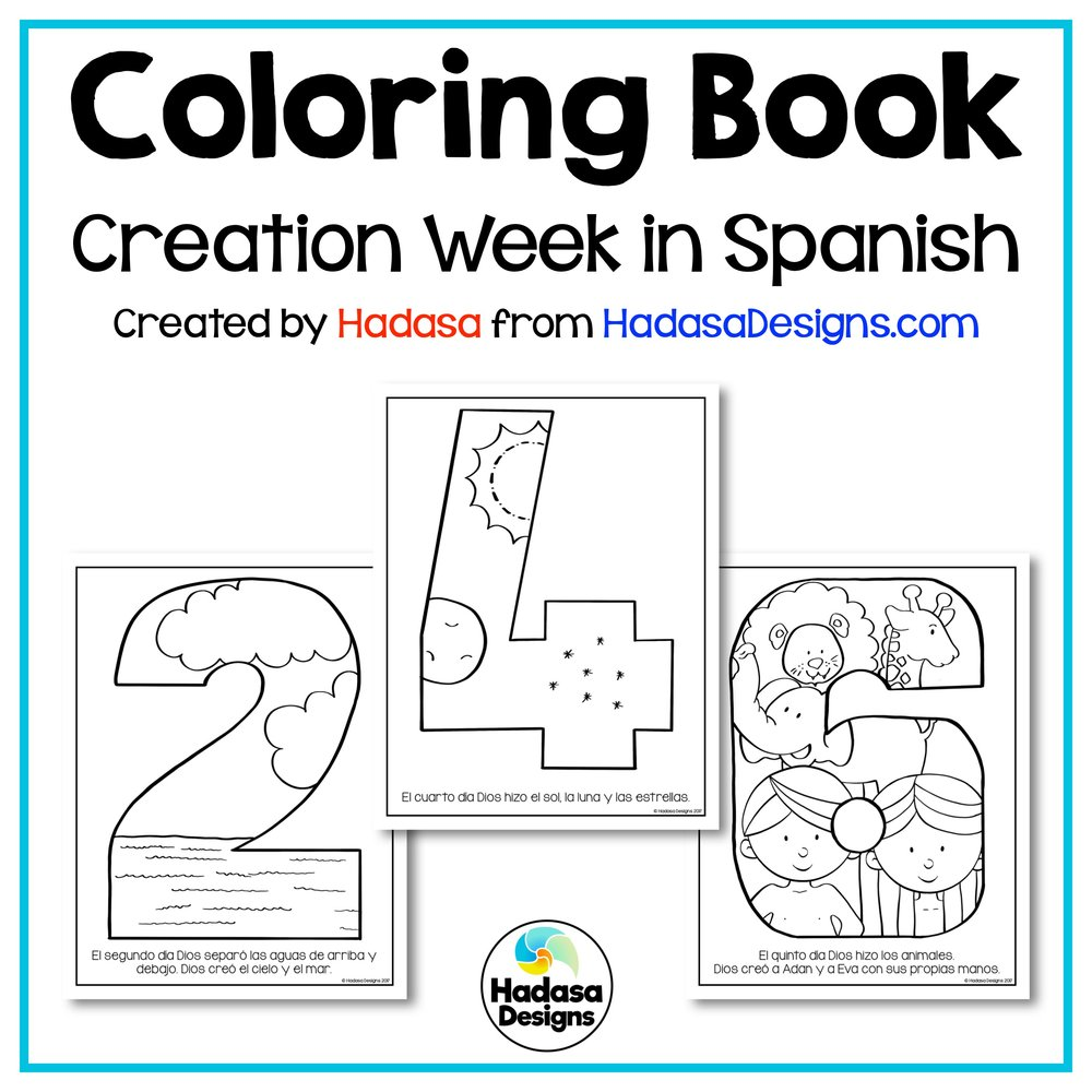 Bible Coloring Book Spanish.jpeg