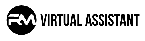 RM Virtual Assistant