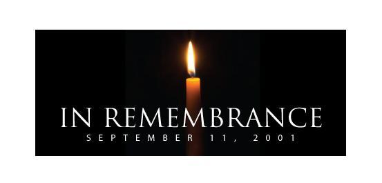 9_11_remembrance.jpg
