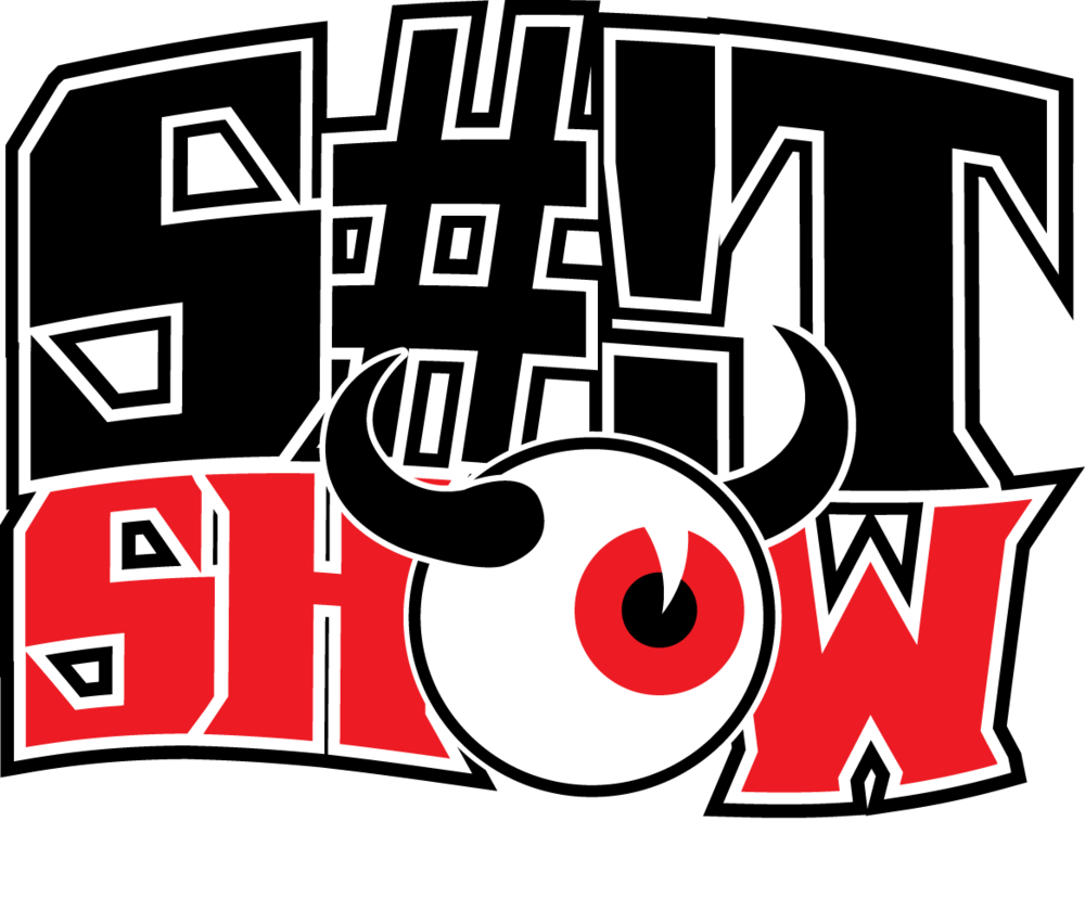 S#!T SHOW logo.png