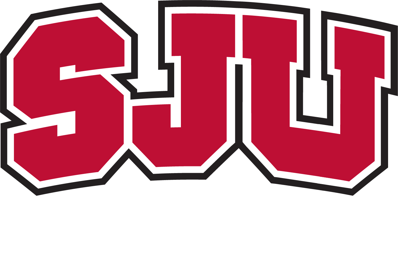 SJU Johnnies Wrestling
