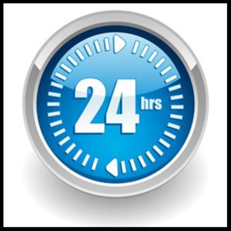 hrs-logo-png-24-hours-logo-454.png