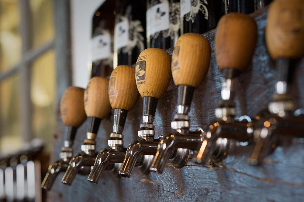 trillium-brewing-taps-2.jpg