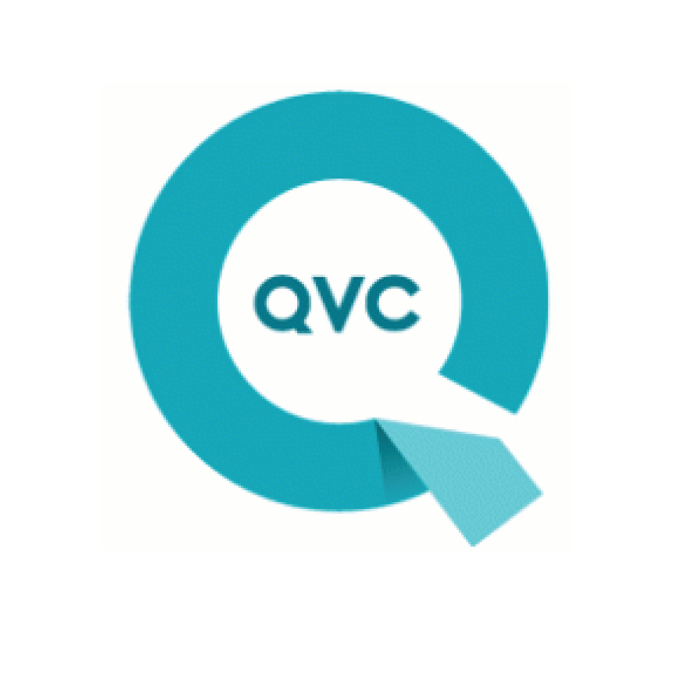 QVC-crop.png