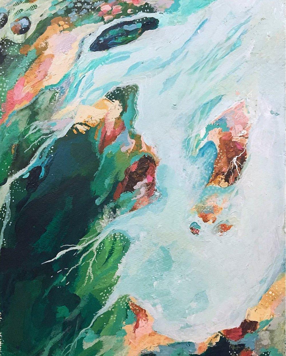 """""""The Narrow Sea"""""""