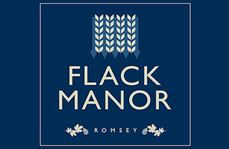 Flack Manor