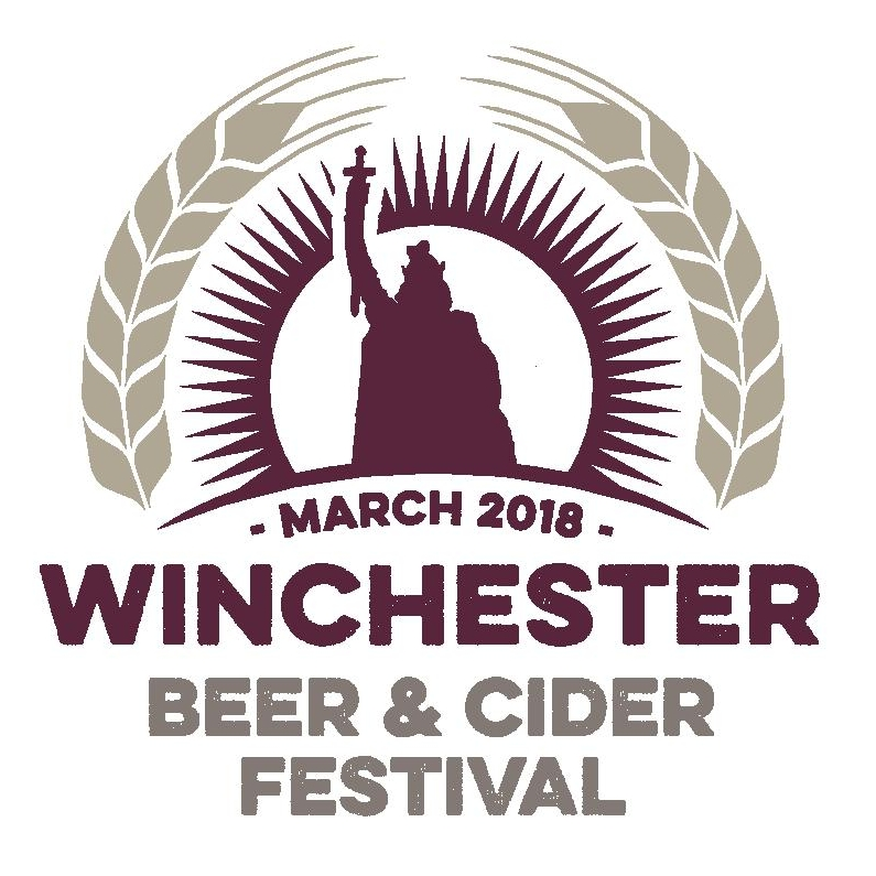 Winchester Beer And Cider Festival