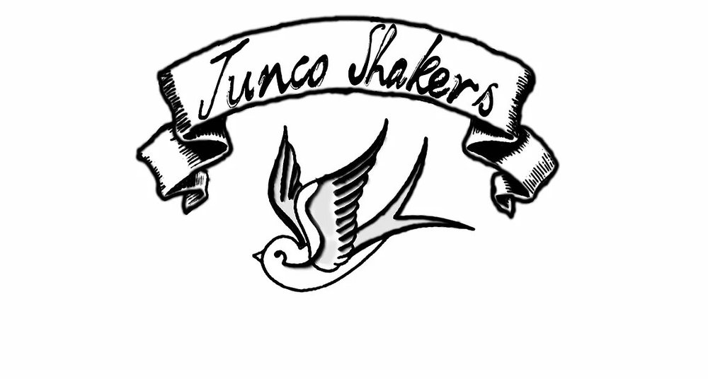 Junco Shakers logo.jpg