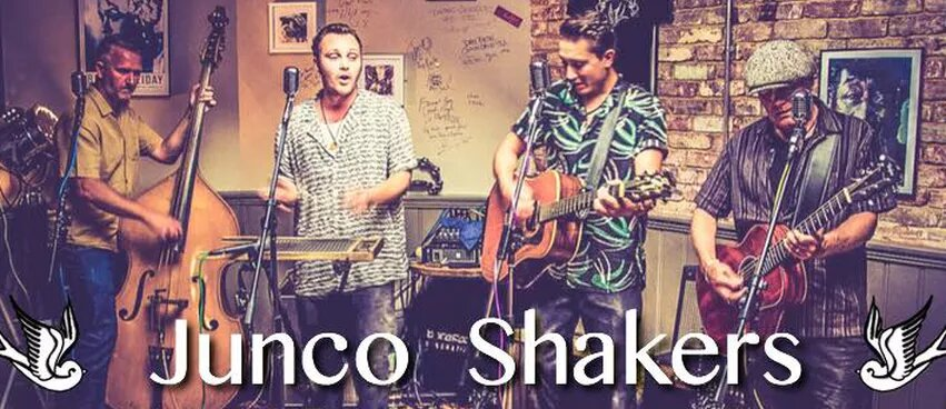 Junco Shakers Band pic.jpg