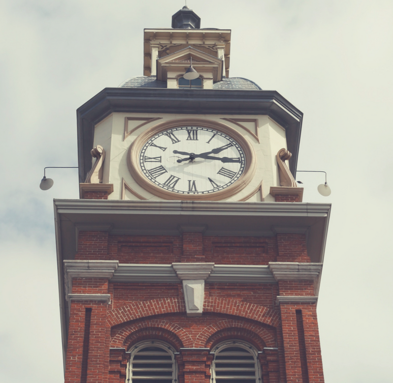 Peterborough Clock Tower.png